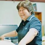 Lori Lum