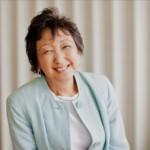 Rosemary Chong