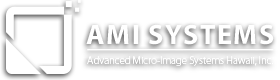 AMI Systems